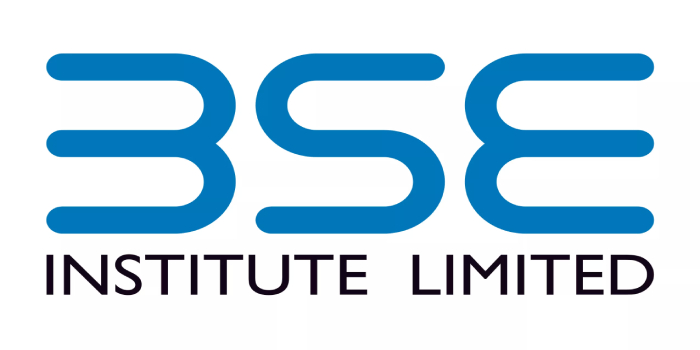 BSE Institute Mumbai announces admission for Masters in Financial Technology Program 2018-20