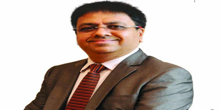 'Inculcate the practice of being lifelong learners in students,' says Atul Temurnikar