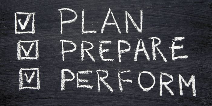 how to prepare for mht cet 2019