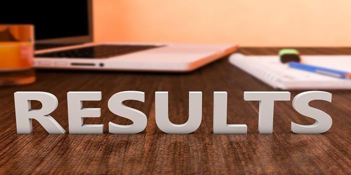 SSC CHSL Result 2018