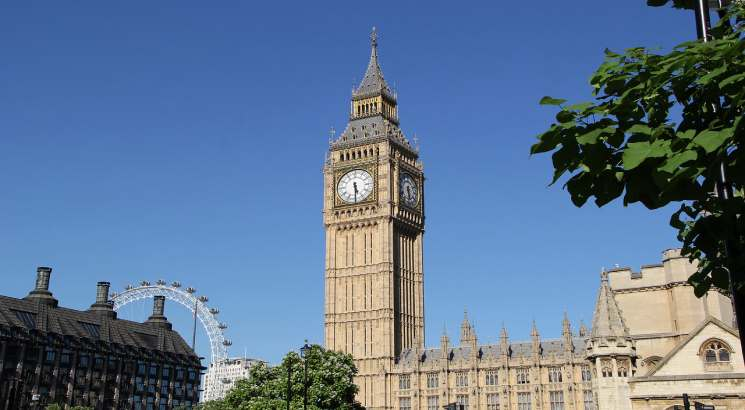 India not among 'low-risk' nations of UK for higher education studies