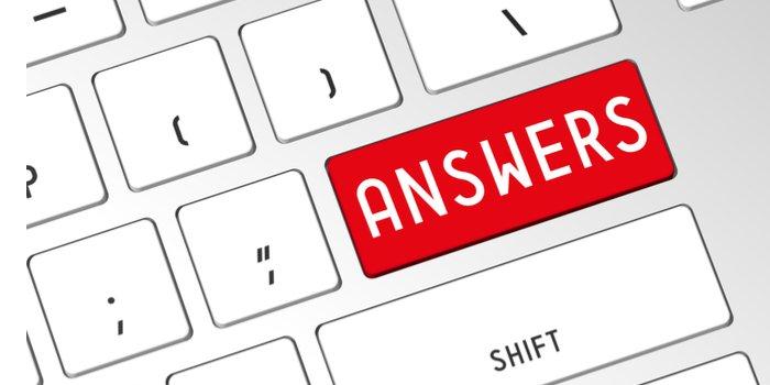 Sainik School Answer Key 2019
