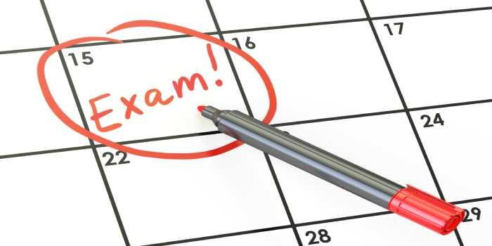 SSC MTS Exam Dates 2019