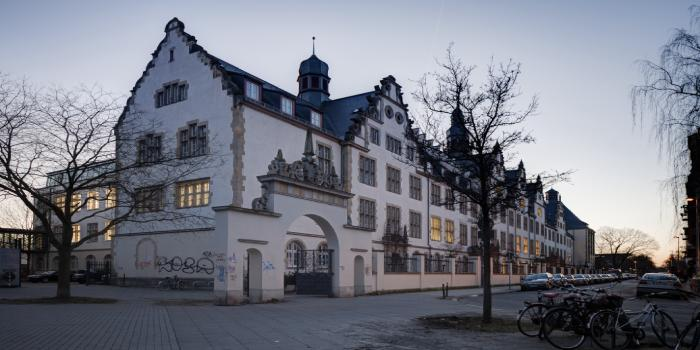 Study in Germany: Know top universities, courses and admission cycle
