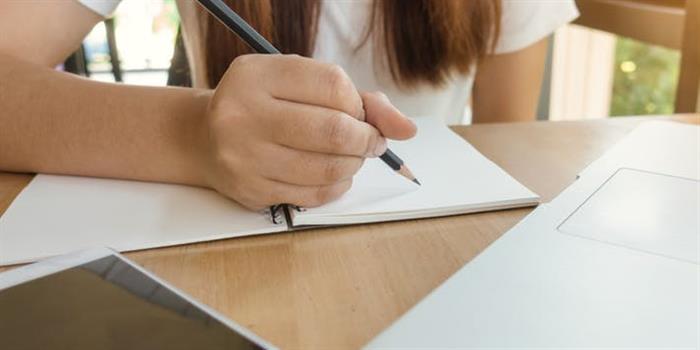 SRMJEEE Exam Pattern 2019