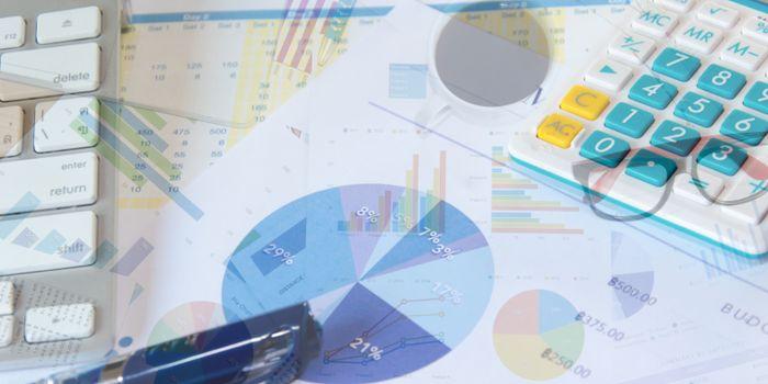 SBI Clerk Exam Analysis by Career Launcher 2019