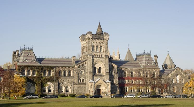 Canada shortens SDS student visa process for India to 45 days