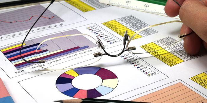 SBI PO Analysis 2018 - Mains