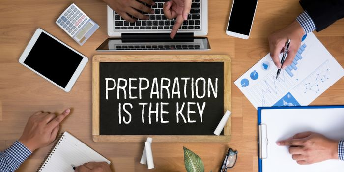 How to prepare for WBJEE 2019