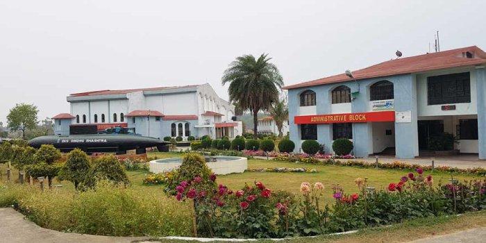 Sainik School Tilaiya Admission 2019