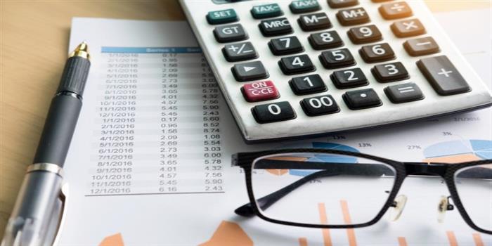 IGNOU Grade Card Calculator 2018