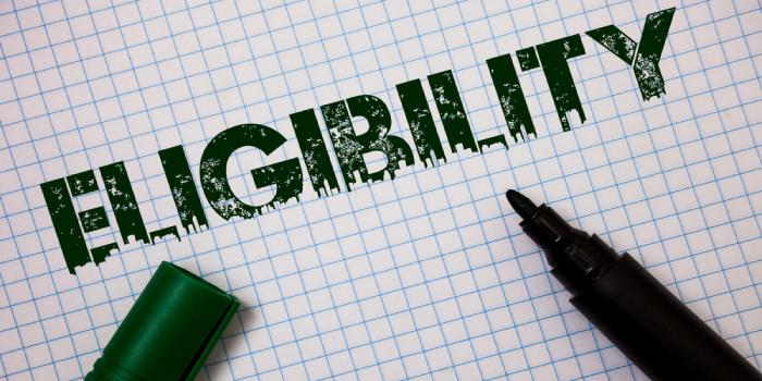 IBSAT Eligibility Criteria 2018