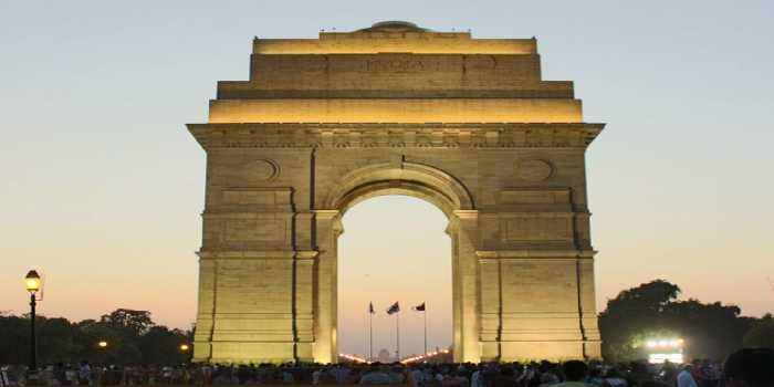 NRI Quota in Top Engineering colleges in Delhi