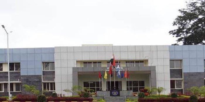 Sainik School Kodagu Admission 2019