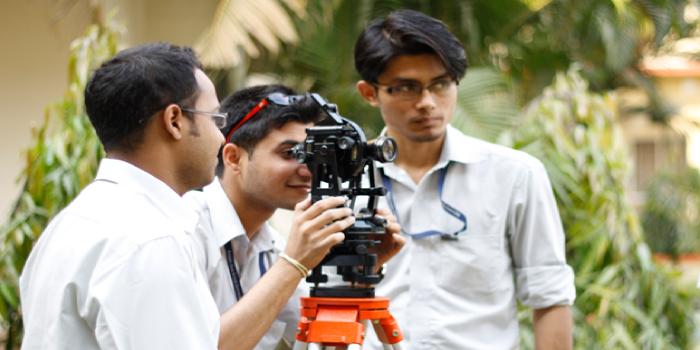 NRI Quota in Top Engineering Colleges in Karnataka