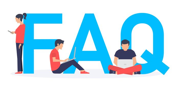 Faqs >> Gre Faqs Frequently Asked Questions Check Here