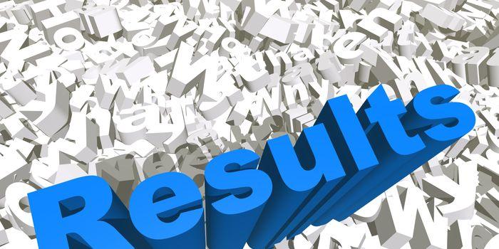 SBI Clerk prelims result 2018 announced