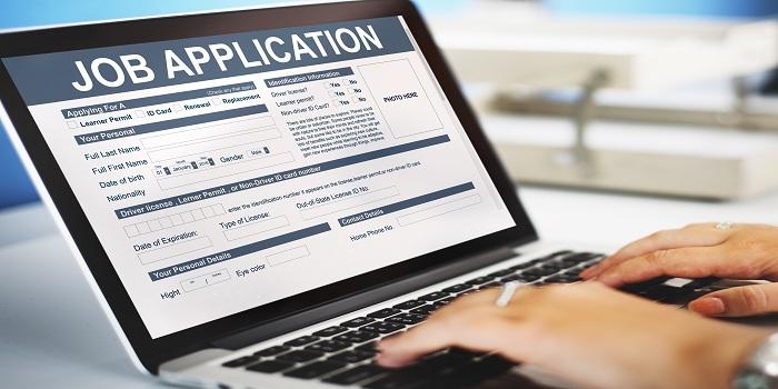 UPPSC Application Form 2018