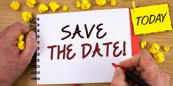 CMAT Important Dates 2019
