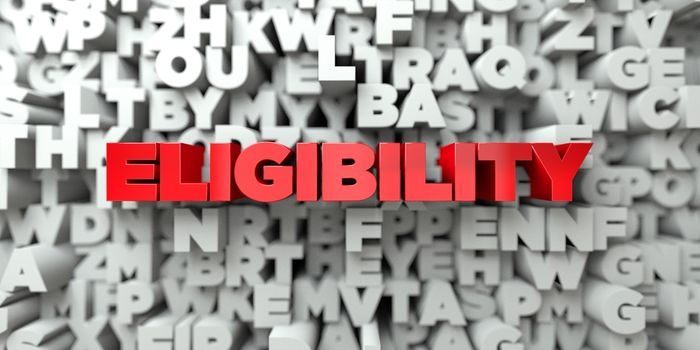 CMAT Eligibility Criteria 2019