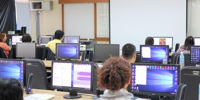 CMAT Exam Centres 2019