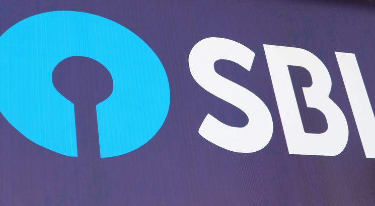SBI to Declare SBI PO 2018 Result Soon