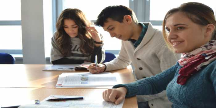 """PTE Academic: """"Guided Approach Important for Better Results"""" by Vikas Singh, MD, Pearson India"""
