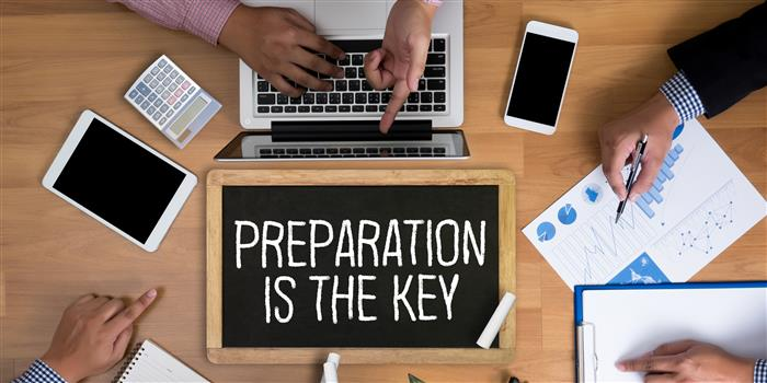 How to prepare for MICAT 2019