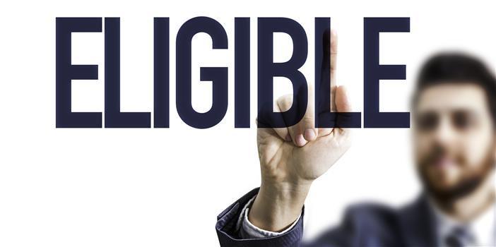 AILET Eligibility Criteria 2019