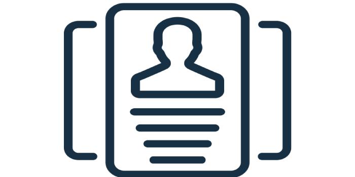 IIFT Admit Card 2019