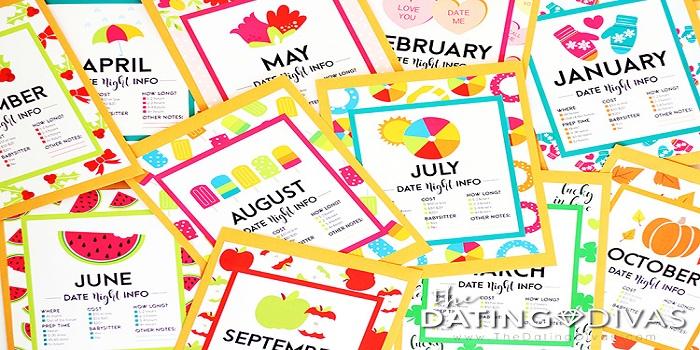 JKBOSE 10th Date Sheet 2019 (Summer Zone)