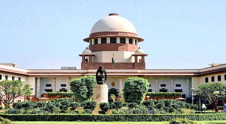 NEET 2018: Counselling to resume after Supreme Court stays Madras HC order