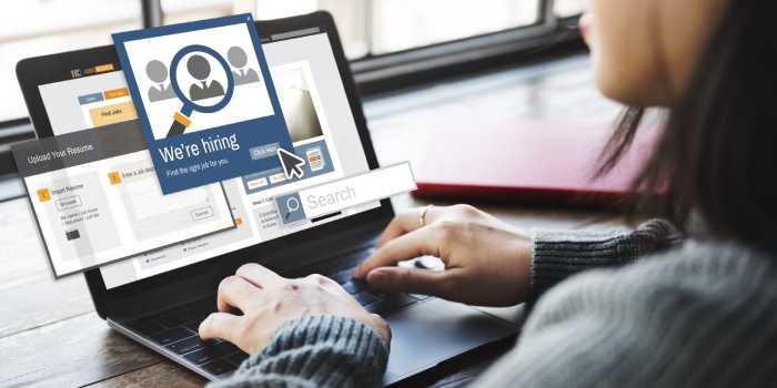 DSSSB Recruitment 2018 - DSSSB invites applications for 1650 vacancies