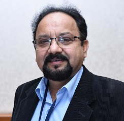 """""""Communication and language is pertinent to the industry"""", says Garish Oberoi, President, FHRAI"""