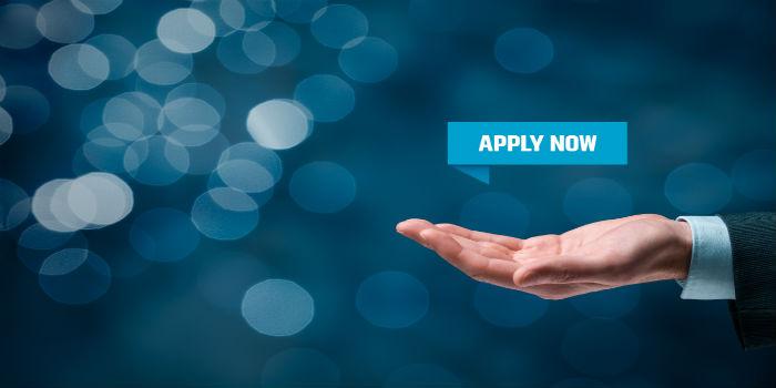 UPSSSC Recruitment 2018 - UPSSC invites applications for 2059 Subordinate Agriculture Service Technical Assistant Vacancies