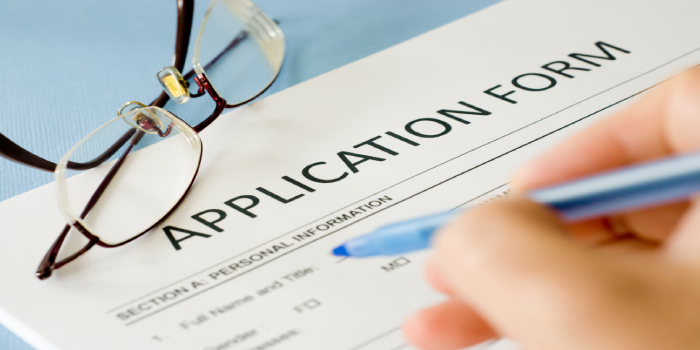 JAM Application Form 2019