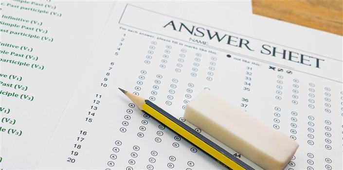 NTSE Puducherry Answer Key 2019