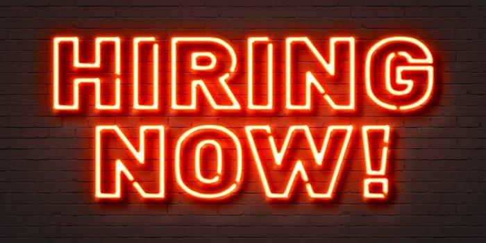 HPSEBL Recruitment 2018 - Apply for 799 Vacancies for Junior T-Mate and Junior Helper