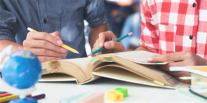 KCET 2019 - Preparation Tips, Important Topics and Books