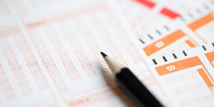 CSIR UGC NET Exam Pattern 2019