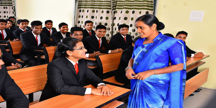 Know the Top Hotel Management Entrance Exams
