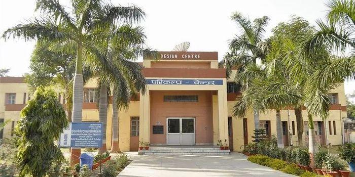 GATE Cutoff for MNNIT Allahabad