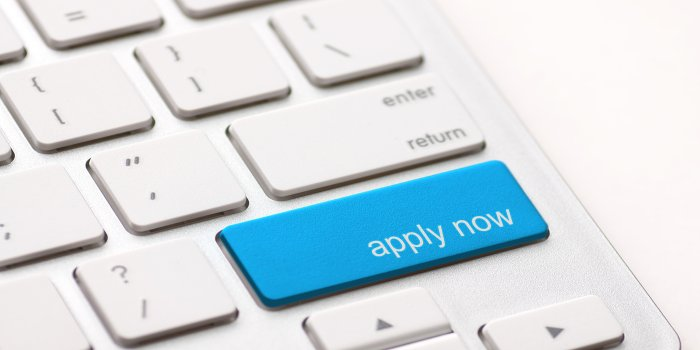 DRDO Recruitment 2018 – Apply online for 494 Senior Technician Assistant Vacancies