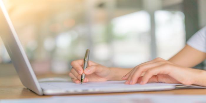 IIT JAM Sample Papers 2019