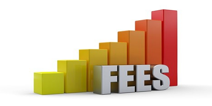 NITs B Tech Fee Structure – Academic, Mess, Total Fees