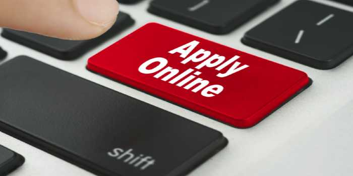 BARC Recruitment 2018 - Apply online for 224 Stipendiary Trainee Posts