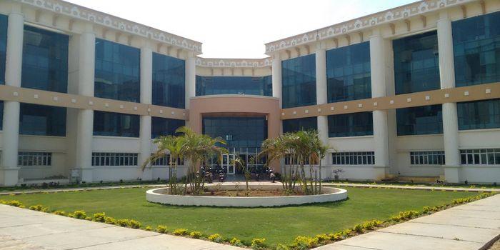 IIT Patna Placement Report 2018