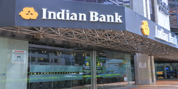 Indian Bank PO Recruitment 2018 - Apply online for 417 vacancy