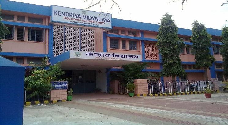 CCEA approves opening of 13 new KVs and a JNV