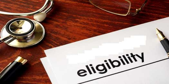 AIIMS PG Eligibility Criteria 2019
